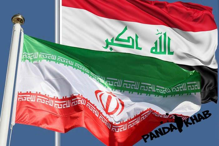 صادرات تشک مسافرتی به اربیل عراق