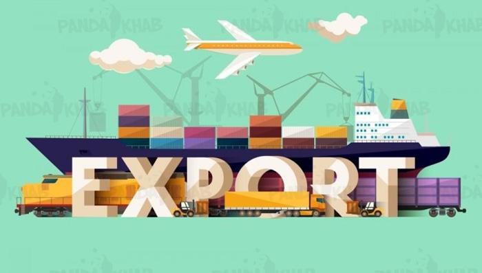 صادرات پتو مسافرتی ارزان