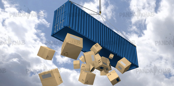 صادرات پتو مسافرتی به کشورهای همسایه