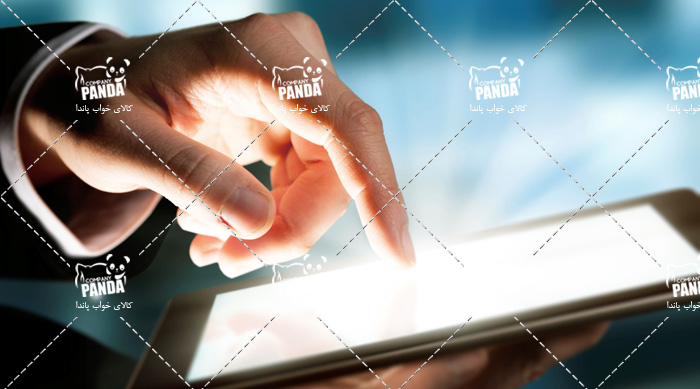 خرید اینترنتی روتختی ارزان