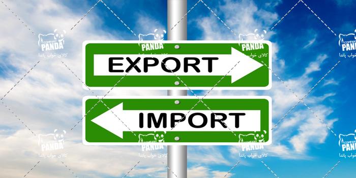 تشک مسافرتی برای صادرات
