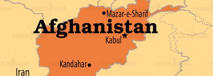 صادرات پتو به افغانستان