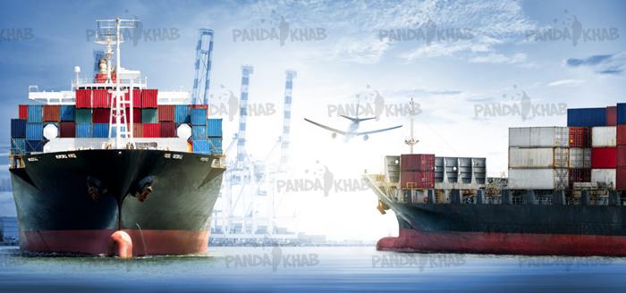 صادرات پتو ژله ای ارزان