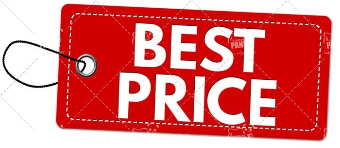 بهترین قیمت خرید عمده پتو