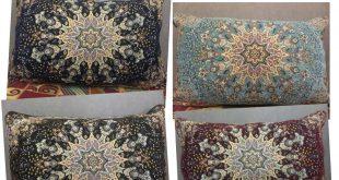 تولیدی بالش اصفهان